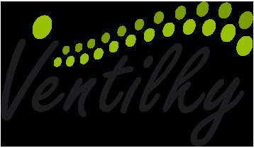 ventilky_logo